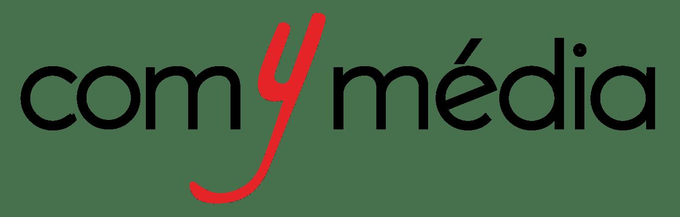 Comymedia