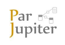 parjupiter.com