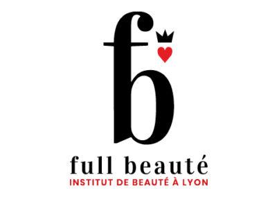 fullbeaute.fr
