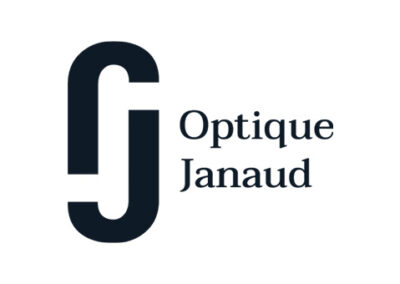 optiquejanaud.fr