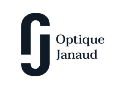 optiquejanaud.fr