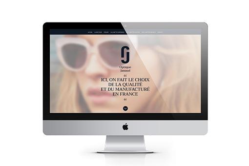ParJupiter site web accueil