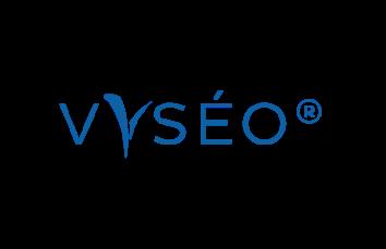 Logo Vyséo