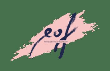 Logo EOF Rénovation