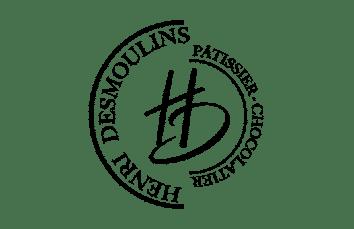 Logo Henri Desmoulins