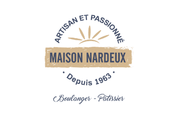 Logo Maison Nardeux