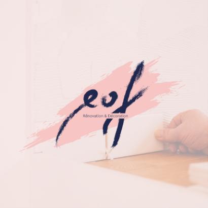 EOF – Rénovation & Décoration