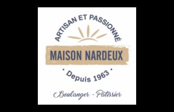 Logo Nardeux